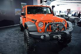 2019 jeep wrangler jeep archives 2018 auto review 2018 auto review