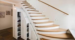 holz treppen treppe aus holz glas und metall der tischlerei wilkens im emsland