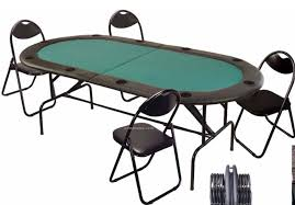 Poker Table Chairs Poker Table With Chairs China Wholesale Poker Table With Chairs