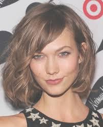 fancy chin length hair awesome side part hairstyles for medium length hair hair fashion