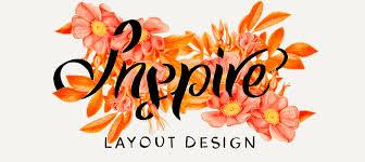cocorrina design courses layout design course