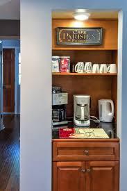 uncategories ground coffee machine mini coffee station microwave uncategories ground coffee machine mini coffee station microwave and coffee station best ideas of kitchen