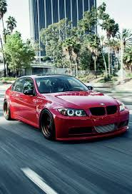 best 10 bmw 335xi ideas on pinterest bmw bmw 330i and bmw m3