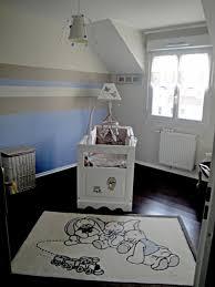 luminaire chambre gar n eclairage chambre bebe 2 meilleur idées de conception de maison