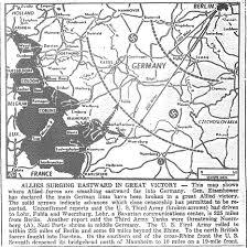 Czechoslovakia Map Map Europe 3 28 45 E Jpg