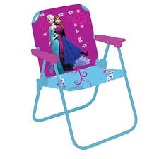Resling Patio Chairs by Kids Patio Chair Disney Patio Decoration