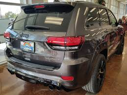 jeep trackhawk grey trackhawk hashtag on twitter