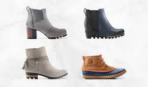womens boots lifetime warranty warranty information sorel com