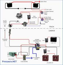trailer wiring harness diagram 7 way tamahuproject org