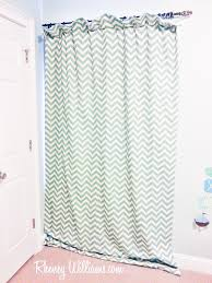 Nursery Blackout Curtains Baby by Diy Blackout Curtains To Help Baby Sleep Longer Babycenter Blog