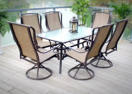 outdoor stack sling patio chair fresh turismoenparana page leather