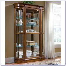 Stereo Cabinets With Glass Doors Mid Century Stereo Console Cabinet Cabinet Home Furniture