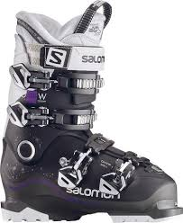 womens ski boots size 9 s downhill ski boots at rei