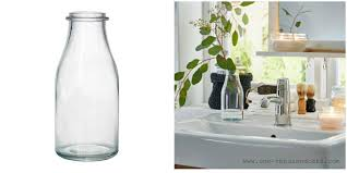 Ikea Cylinder Vase 20 Farmhouse Finds At Ikea One Thousand Oaks