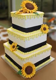 brown sugar custom cakes wedding cake beaufort sc weddingwire