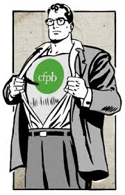 consumer financial protection bureau consumer financial protection bureau identifies illegal practices