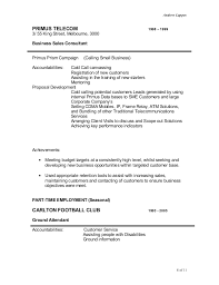 sle cold call cover letter 28 images employee referral cover