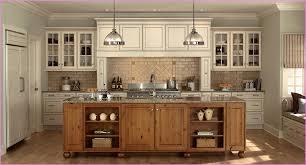 Antiqued Kitchen Cabinets U2013 Frequent Flyer Miles Kitchen Cabinet Sale