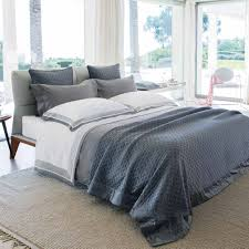 Collections Sheets Duvet Covers Towels Robes Bath Mats Contact Bed Classic Collection Frette