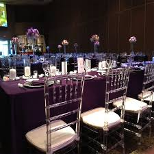 clear chiavari chairs top 5 chair rentals for weddings in miami