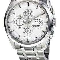 tissot black friday tissot couturier all prices for tissot couturier watches on chrono24