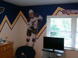 photos u stripe it design and fathead stickers