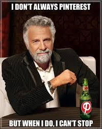 Best Meme Websites - 7 best meme dicted to marketing images on pinterest ha ha funny