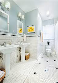 Family Bathroom Design Ideas Colors Benjamin Moore Color