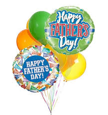 fathers day balloons s day balloon bouquet sm portland balloon delivery