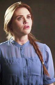 lydia martin hairstyles steps start with clean fresh knot free hair to achieve the