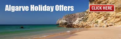 portugal holidays cheap portugal sun package holidays from dublin
