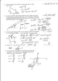 Exponential Functions Word Problems Worksheet Precalculus Honors