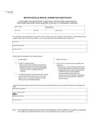 printable lease forms hitecauto us