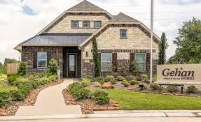 Park Models For Sale Houston Tx Sommerall Park In Houston Tx By Gehan Homes