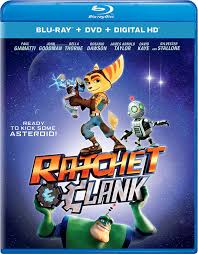 how to know when dvds go on sale for amazon for black friday amazon com ratchet u0026 clank blu ray paul giamatti john goodman