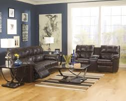 Reclining Living Room Furniture Sets by Valuable 4 Reclining Living Room Furniture On Buy Ashley Furniture