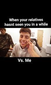 Team Memes - team 10 memes egthefourth24 twitter