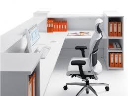 Office Reception Desk Best 25 Small Reception Desk Ideas On Pinterest Office