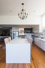shaker kitchen designs photo gallery caesarstone gallery kitchen organic white bench too with shaker