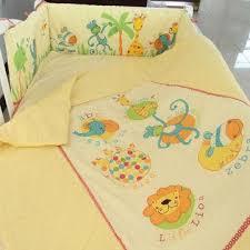 Comforter Set Uk China Baby Comforter Set From Nanjing Wholesaler Nanjing Joy
