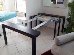 tavoli consolle allungabili prezzi gallery of tavolo consolle allungabile bauline scontato 51