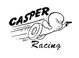 casper casper story twitter