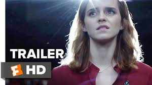 free watch the circle 2017 download full movies online
