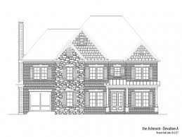 floor plans homes floor plans home builders atlanta ga sr homes
