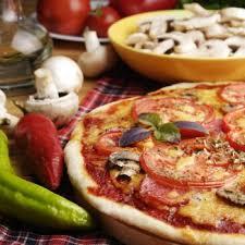 foreign cuisine cuisine experience my foreign cuisine foodibase