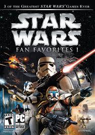 what to get a star wars fan nostalgia video gaming star wars fan favorites i