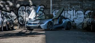 lexus is300 jalopnik jalopnik review of the i8 their highest rated car ever