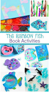 515 best ocean theme images on pinterest kindergarten