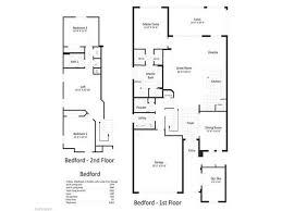verona walk naples fl floor plans 14661 tropical dr naples fl 34114 mls 217019792 estately