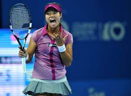 chambre d hote serre pon輟n read china number one li into last eight at china open